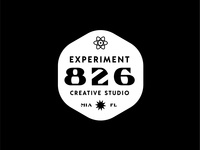 Studio Logo 2