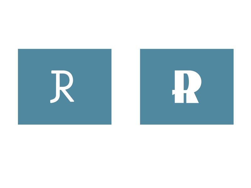 Identity miami design typography logo graphic design branding illustration vector illustrator