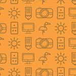 Branding Pattern