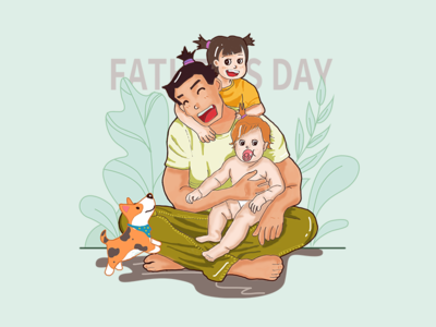 Great Father