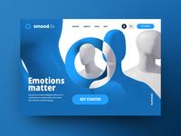 AI emotion analytics software