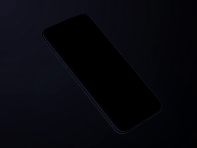 Gas Detector visual design exploration analytics webgl motiondesign appdesign userinterface uiux generativeart
