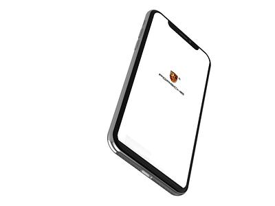Porsche Service service app web  design responsive design app animation user experience design automotive finder user interface design ui  ux