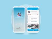 BPPTL Mobile App