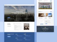 DPR PPID Website Design
