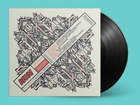 Music Wanderer – Compilation