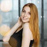 Mary  Evseenko