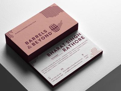 B&B Cards