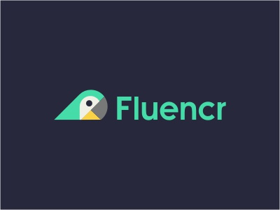 Fluencr