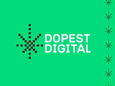 Dopest Digital