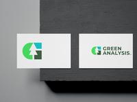 Green Analysis