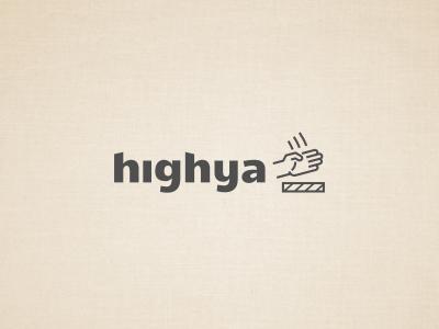 Highya