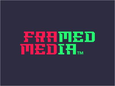 Framedmedia