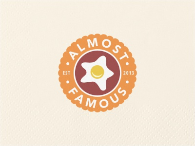 Alfamous