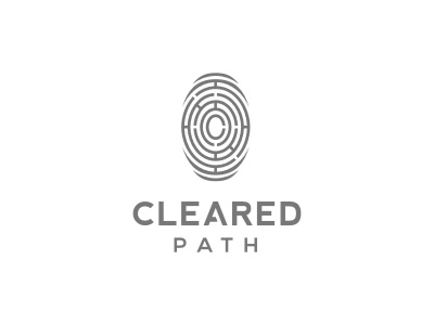 Cleared Path