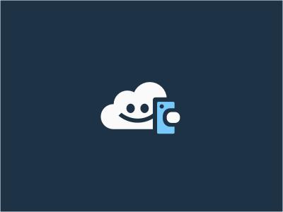 Cloudgame