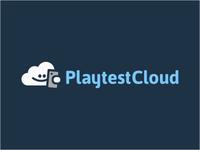 Playtest Cloud