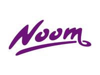 Noom5a
