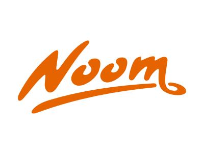 Noom5b