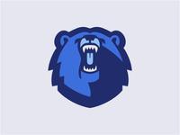Bears03