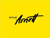 Kyle Arnett