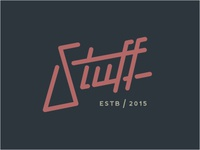 Stuff15