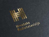 HRT Re-branding Concept 2