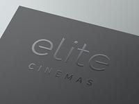 Elite Cinemas