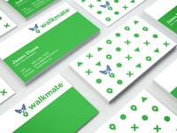 WM Cards