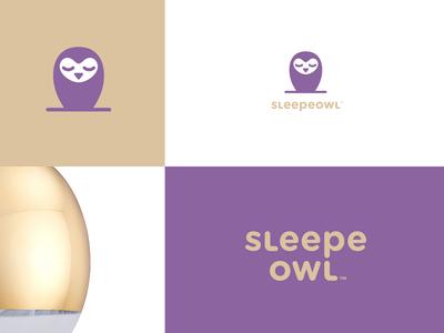 Sleepe Owl