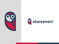 Sharesmart