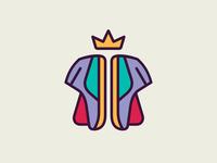 The King of Kicks