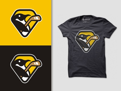 26 Shirts Charity Penguins animal t shirt shirt 26 charity hockey penguin pittsburgh sports logo