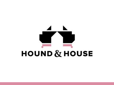 Hound&House