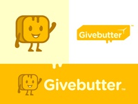 Givebutter