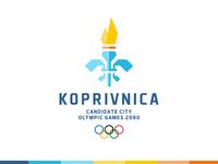 Koprivnica Olympics 2080