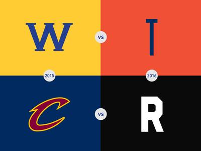 NBA 2016 Playoffs