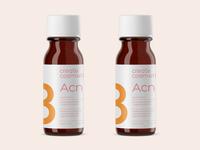 CC Acne Pack A2