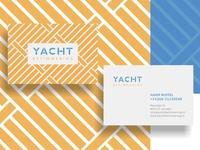 YB Cards