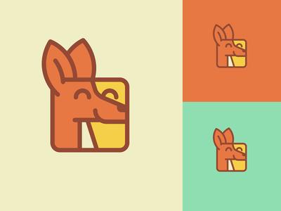 Happy Roo