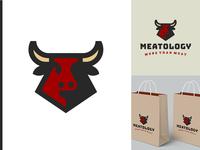 Meatology Logo 2