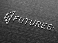 Futures VR