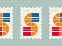 Slovenia 2017 Eurobasket Champions