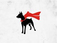 Stray Dog Mark 2