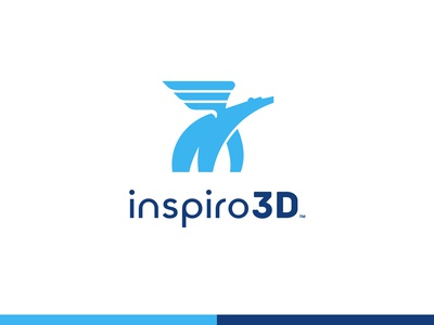 Inspiro3D