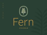 Fern Stockholm