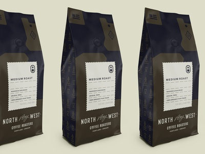 NBW Packaging