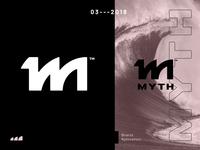 Myth Surfing Brand