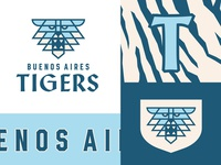 Buenos Aires Tigers