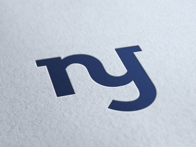 Initials Designs Themes Templates And Downloadable Graphic Elements On Dribbble